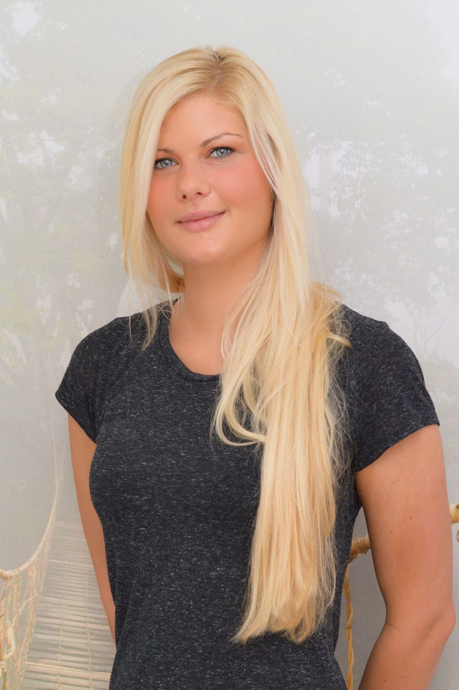 Diana Hohn